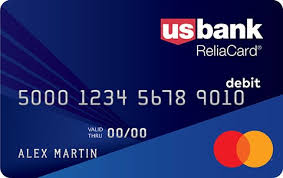Due to a shortage of debit cards, the oesc ui debit cards issued between 4/2/20 and 4/10/20 will not contain the okjm logo. Government Payment Disbursements Reliacard Prepaid Card U S Bank