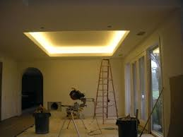 coved ceiling lighting. Coved Ceiling Lighting By Home Remodel With Led Kitchen C