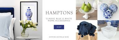 homewares sydney home accessories decor online