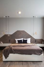 small bedroom decorating ideas on a budget pinterest modern design