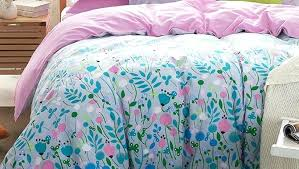 target teen bedding large size of teen bedding for girls sets duvet bedding target teen home