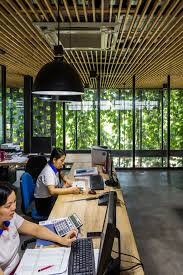 office building design ideas amazing manufactory. Gallery Of DESINO Eco Manufactory Office / Ho Khue Architects - 2 Building Design Ideas Amazing C