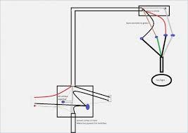 ceiling fans fanfit ceiling fan fitting 3 wire ceiling fan light switch 3 way switch