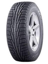 <b>nokian</b>-tyres