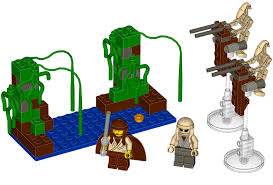 Camera Lego Digital Designer : Key topic official lego sets made in ldraw digital