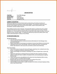 front desk cover letters front office cover letter sample lv crelegant com