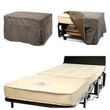 Convertable Beds Furniture Castro Convertible Beds Castro Convertible Bed