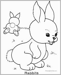 75 Pretty Ideas Of Coloring Pages For Kindergarten Pdf Best Of