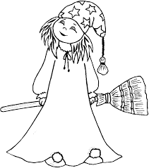 Small Picture Halloween Costumes Coloring Pages Archives Gallery Coloring Page