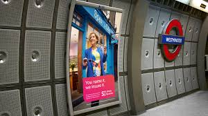 28,112 likes · 160 talking about this. Simply Business Insurance Celebrates Quirky Company Names In New Campaign From Hometown London Marketing Communication News