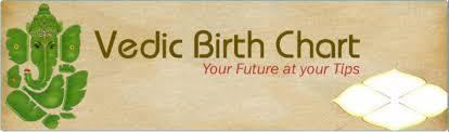 Birth Chart Reading Birth Chart Report Free Best Astrologer