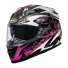Sedici Strada Bella Womens Helmet