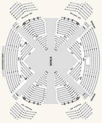 Love Show Seating Chart Love Show Las Vegas Bachelor Vegas Intended For Beatles