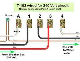 pool timer wiring diagram pool wiring diagrams online pool timer wiring help please doityourself com community forums