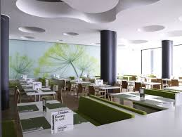 Restaurant Design Ideas Making Renovation Restaurant Decor Ideas Nature Restaurant Decorating Ideas