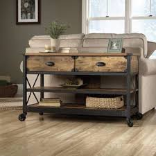 better home and gardens furniture. Awesome Inspiration Ideas Better Home And Gardens Furniture Homes Covers Store E