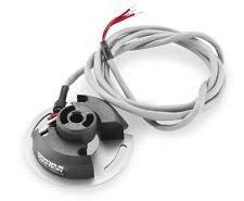 dynatek ignition harley parts accessories dynatek electronic ignition system single fire ds6 2 21 7562 133 3002