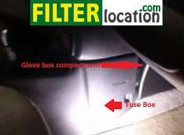 how to replace the fuel filter on a saturn sl2 by yourself locate saturn sl2 fuse box