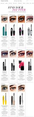 Avon Commision Chart 2017 Avon Charts The Beauty Lifestyle