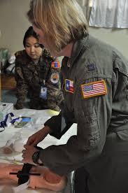 Operation PACANGEL 14-4 begins in Mongolia