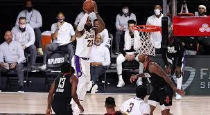 NBA streams watch LIVE Pirlo TV [lakers vs rockets live stream free online]  NBA LIVE | Lakers vs Rockets LIVE ONLINE semifinals game 3 NBA Playoffs  2020 LIVE STREAM direct reddit watch
