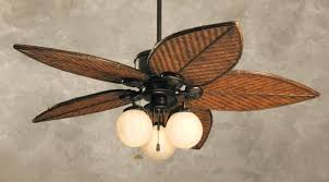 bahama ceiling fan model bahama ceiling fan wiring diagram