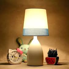 dimming table lamp touch lamp with dimmer modern creative bedside lamp table lamp dimmer remote bedroom bedside lamp with touch lamp with dimmer touch
