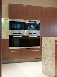 This Kitchen In The New Lucient Apa Gallery 3 Trends