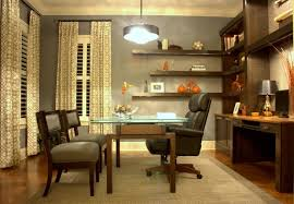 Executive Office Designs