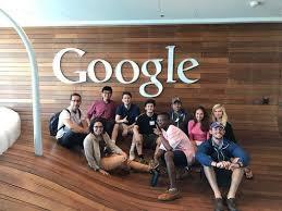google campus tel aviv. Program Trip To Google Campus Tel Aviv