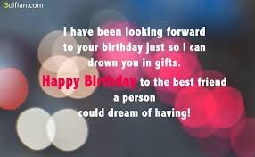 Famous Birthday Quotes Adorable Famous Birthday Quotes I Have Been Looking Forward To Your Birthday