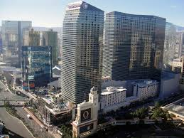 Las Vegas 2 Bedroom Suites On The Strip 2 Bedroom 2 Bath Unbeatable Location Homeaway Las Vegas