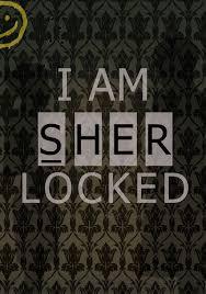 25 best ideas about sherlock wallpaper iphone on i am