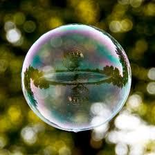 Résultats de recherche d'images pour «bulle savon»