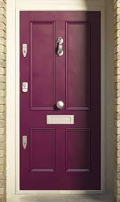 door furniture. External Doors Door Furniture E