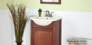 vanity and sink combo. Unique And Home Depot Bathroom Vanity Set Impressive Interesting  Sink Combo Bright And Modern  T