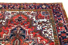 7x8 area rug area rug impressive fascinating throughout attractive area rug