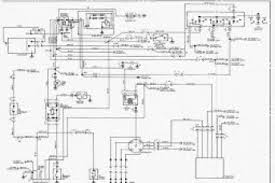 jvc car audio wiring diagram wiring diagram sony cdx gt710 wiring diagram at Sony Cdx Gt170 Wiring Diagram
