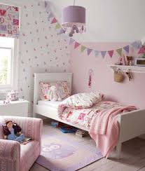 accessories for kids rooms from laura ashley 1
