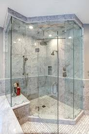 Bathroom Remodeler Atlanta Ga Impressive Inspiration
