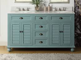 blue bathroom vanity cabinet. Blue Bathroom Vanity Cabinet. Check Out The Marble And Cabinet Double With Makeup Station Overstock