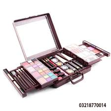 maxtouch plete makeup kit in stan