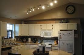 long track lighting. full size of lightingfein kitchen track lighting ideas stunning hallway long i