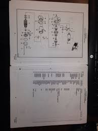 bobcat 743b parts manual book skid steer early 6720667 finney Bobcat 743 Parts Diagram bobcat 743b parts manual book skid steer early 6720667 bobcat 743 model parts diagram