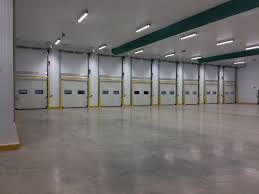 Cold Storage Design Pdf Cold Store Construction Experts Isd Solutions