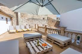 Loeffler Furniture Design Center Vacation Home Sant Jordi Pollença Spain Booking Com