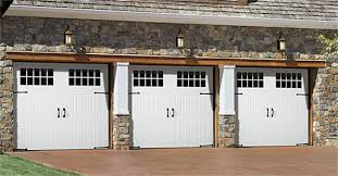 reliable garage doorReliable Garage Door Inc Reviews  MinneapolisSt Paul