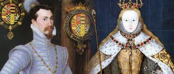 The real story of Queen Elizabeth and Robert Dudley