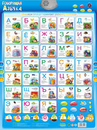 A spelling alphabet is a set of words used to stand for the letters of an alphabet in oral communication. Buy Russian Music Alphabet Talking Poster Russia Kids Education Toys Electronic Abc Poster Educational Phonetic Chart Learn Alphabet Blue Online At Low Prices In India Amazon In