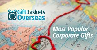 giftbasketsoverseas most por corporate gifts around the world research